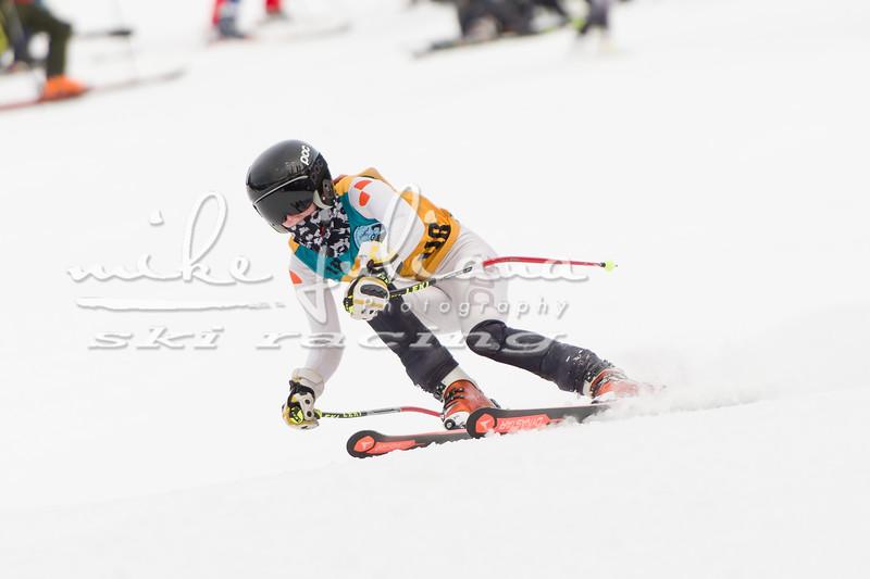 20190105-Kelseys Race-0241
