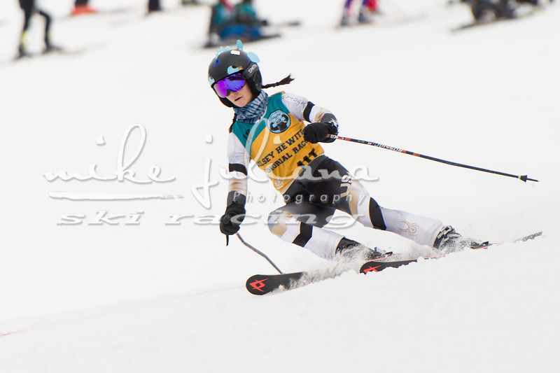20190105-Kelseys Race-0233