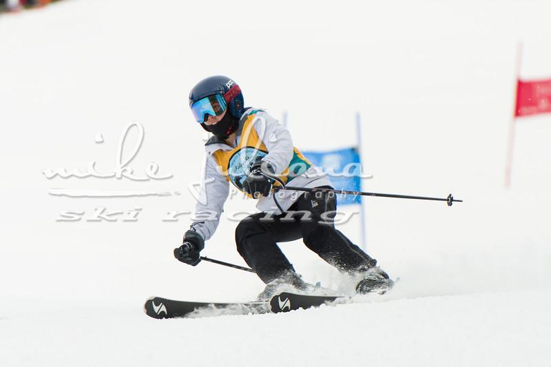 20190105-Kelseys Race-0083