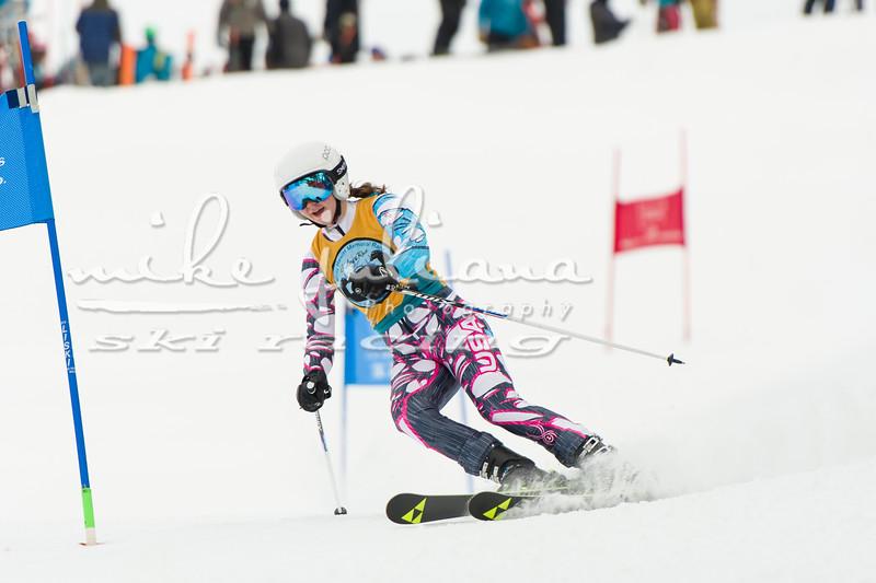 20190105-Kelseys Race-0104