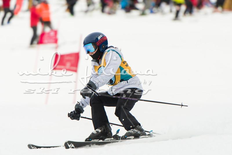 20190105-Kelseys Race-0087