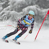 20190209-TRL-GS-Middle-Fork-0042