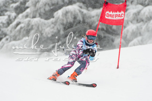 20190209-TRL-GS-Middle-Fork-0017