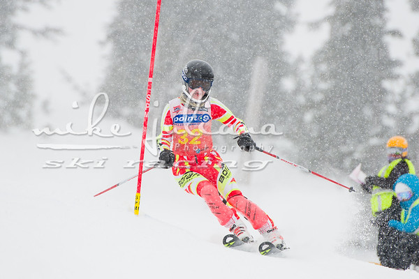 20190308-State-Race-Day2-1207