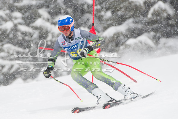20190308-State-Race-Day2-0589