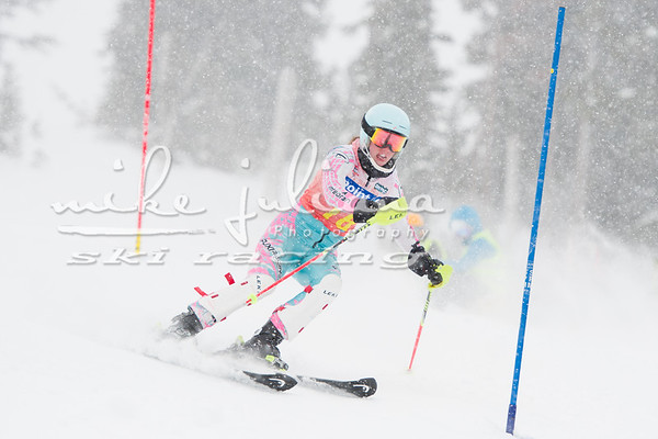 20190308-State-Race-Day2-1071