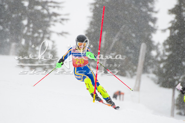 20190308-State-Race-Day2-1157