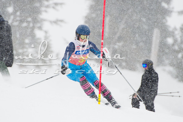 20190308-State-Race-Day2-1218