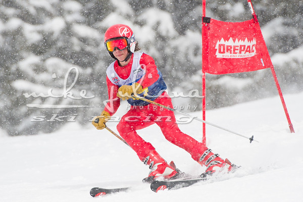 20190308-State-Race-Day2-0580