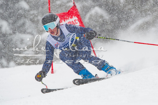 20190308-State-Race-Day2-0883