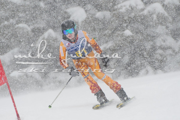 20190308-State-Race-Day2-0688