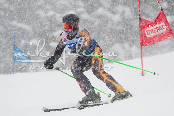 20190308-State-Race-Day2-0722