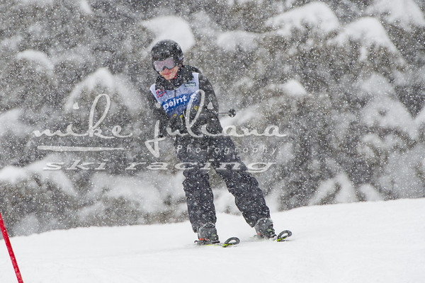 20190308-State-Race-Day2-0892