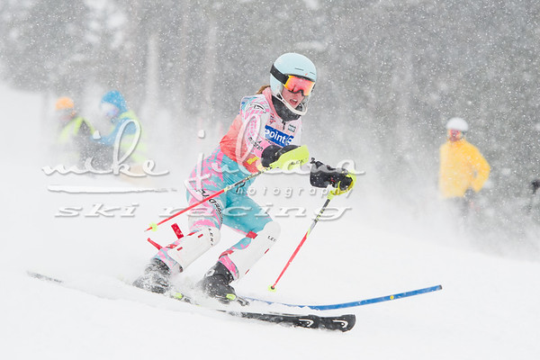 20190308-State-Race-Day2-1074