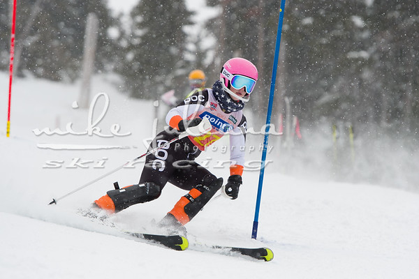 20190308-State-Race-Day2-1154