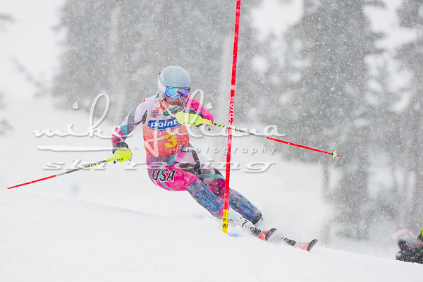20190308-State-Race-Day2-0954