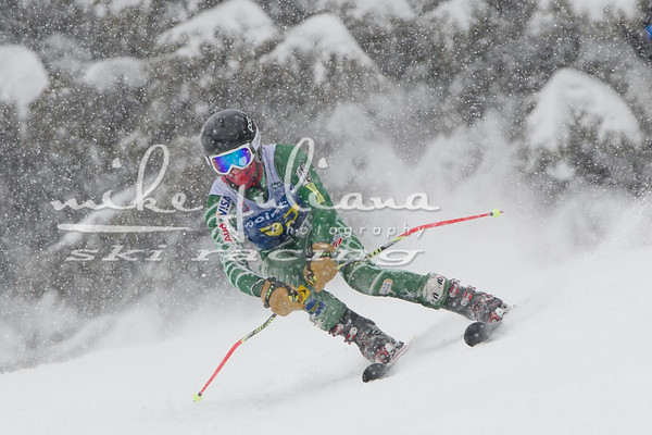 20190308-State-Race-Day2-0787