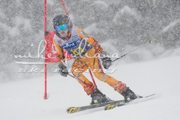 20190308-State-Race-Day2-0692