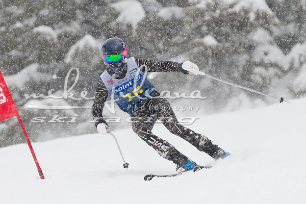 20190308-State-Race-Day2-0644