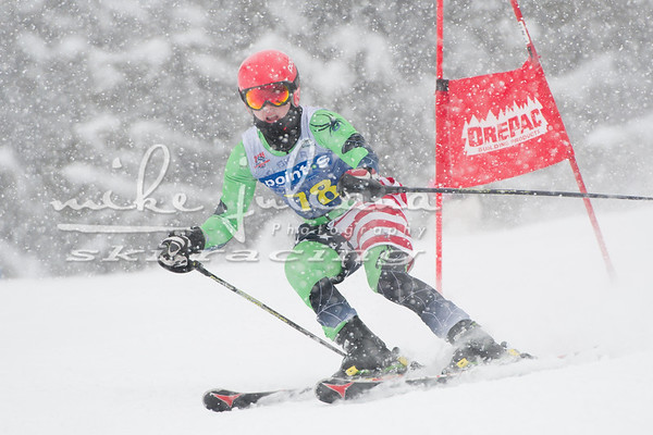 20190308-State-Race-Day2-0665