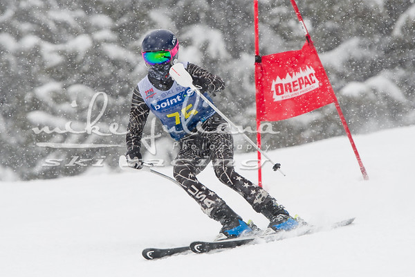 20190308-State-Race-Day2-0647