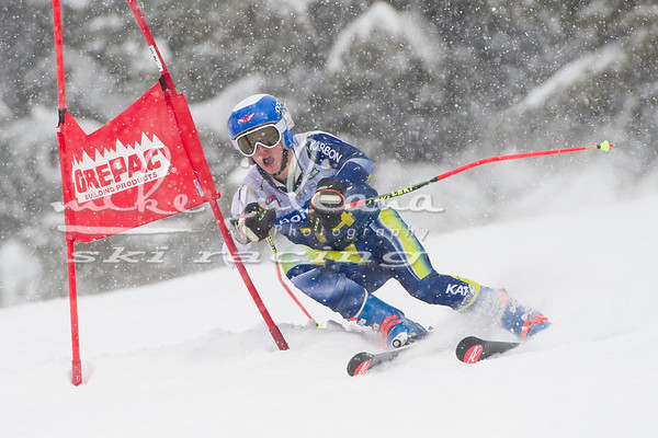20190308-State-Race-Day2-0636