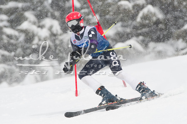 20190308-State-Race-Day2-0607