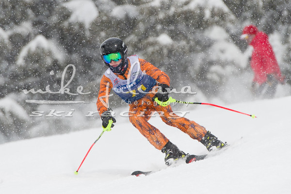 20190308-State-Race-Day2-0616
