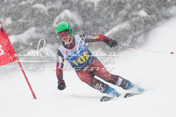 20190308-State-Race-Day2-0839