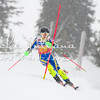 20190308-State-Race-Day2-1158