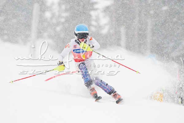 20190308-State-Race-Day2-0937-2