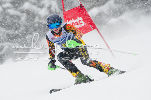 20190308-State-Race-Day2-0774
