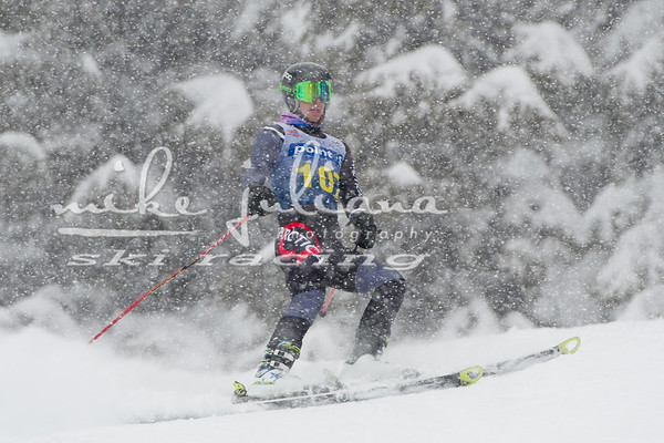 20190308-State-Race-Day2-0861