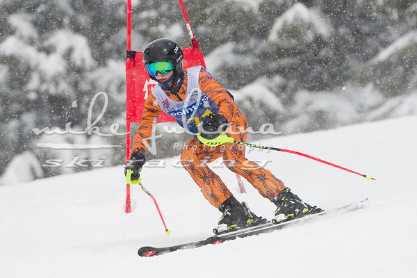 20190308-State-Race-Day2-0619