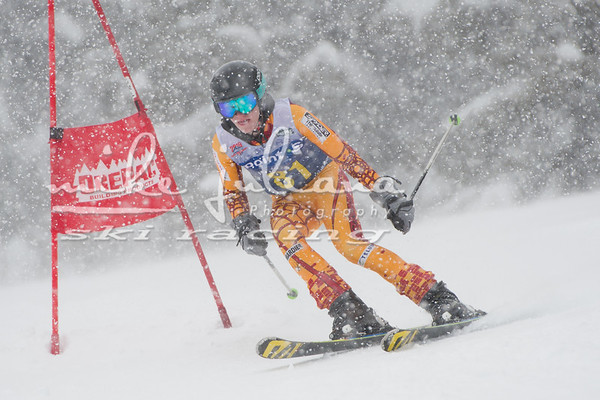 20190308-State-Race-Day2-0691