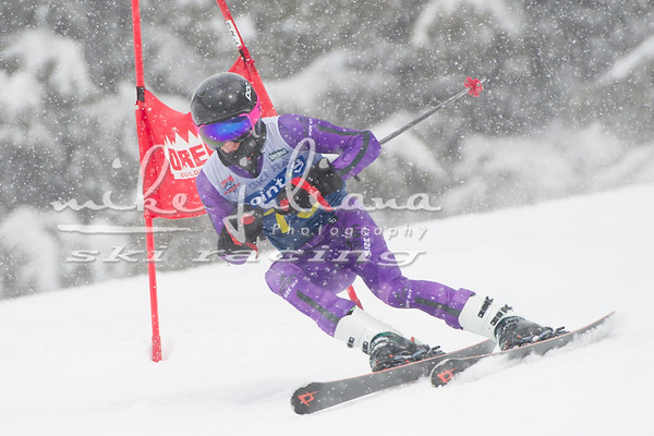 20190308-State-Race-Day2-0631