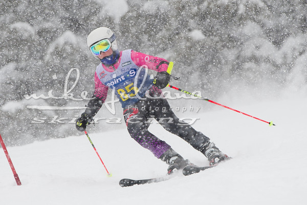 20190308-State-Race-Day2-0713