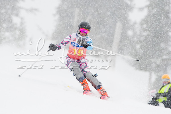 20190308-State-Race-Day2-1059