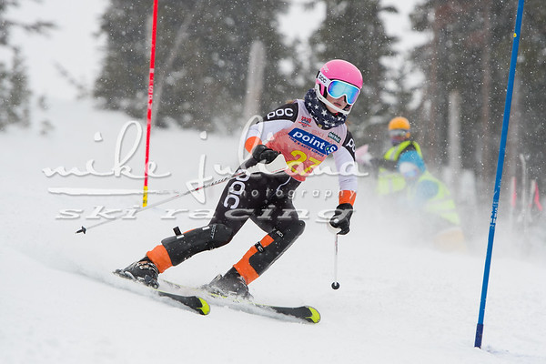 20190308-State-Race-Day2-1152