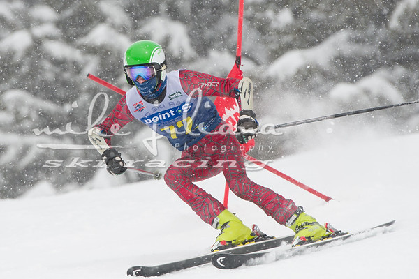 20190308-State-Race-Day2-0625