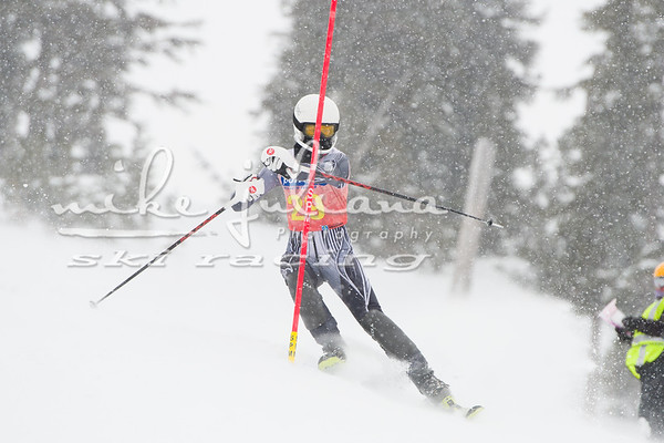20190308-State-Race-Day2-1170