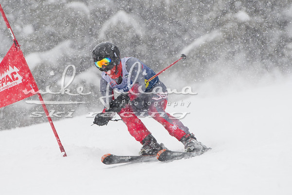 20190308-State-Race-Day2-0856