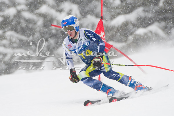 20190308-State-Race-Day2-0638