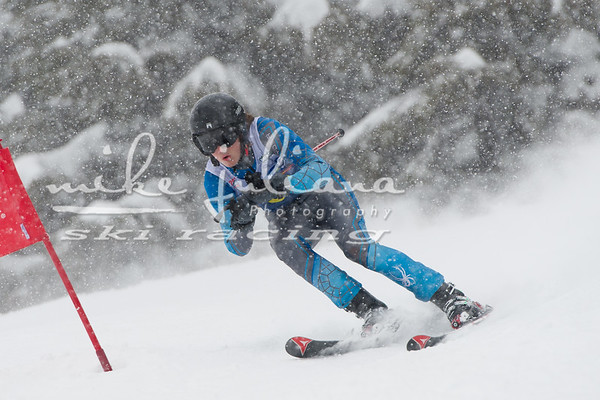 20190308-State-Race-Day2-0762