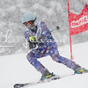 20190308-State-Race-Day2-0699