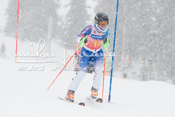 20190308-State-Race-Day2-1100