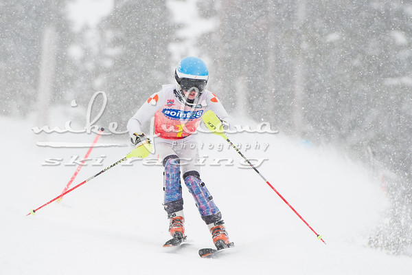 20190308-State-Race-Day2-0938