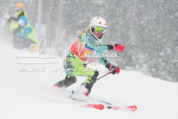 20190308-State-Race-Day2-1202