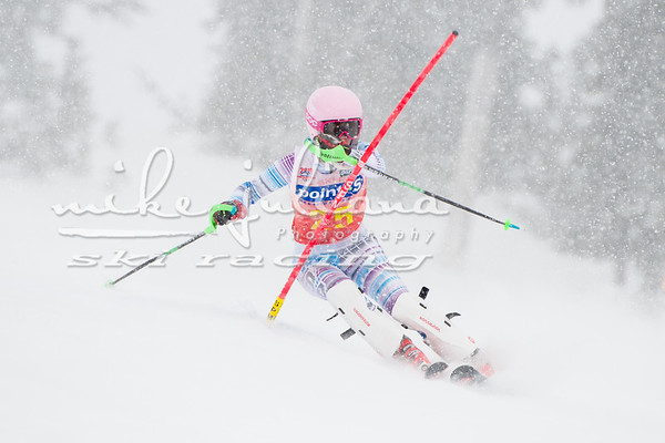 20190308-State-Race-Day2-1138