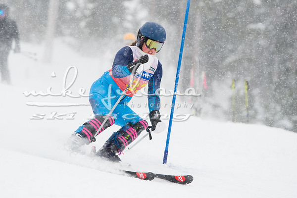 20190308-State-Race-Day2-1227